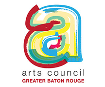 Arts Council BR
