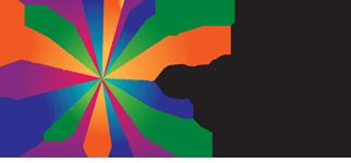 new_dancewave_logo