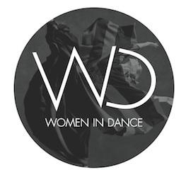 9x4_WomenInDance_LOGO copy