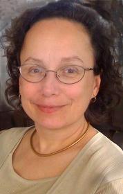 Dr. Ann Dils, Keynote Speaker