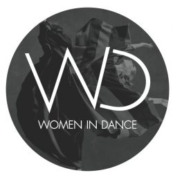 Women in Dance